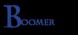 BoomerBodybuilding.com